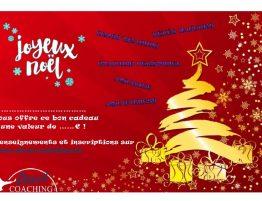 bon-cadeau-noel-page0001-2
