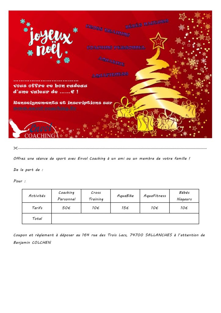 bon-cadeau-noel-page0001